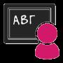 MERIMNA schools-icon