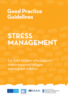 Merimna-2019-stress-management