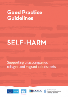Merimna-Guidelines-GoodPractices-SelfHarm