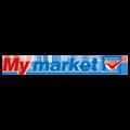 MyMarket-Logo